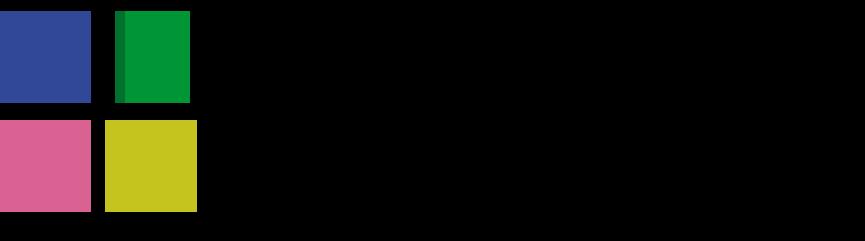 Cristaleria LAMADRID